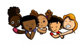 formation petite enfance, métier petite enfance, travail petite enfance, diplôme petite enfance, formation à distance, CEF